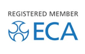 Registered Member ECA