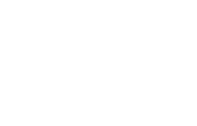 OHSAS 18001 Registered