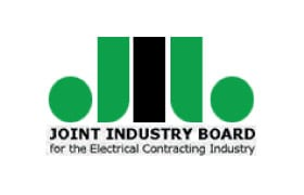 JIB Electrical