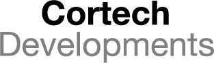 HESIS joins Cortech Developments Technical Partner Programme
