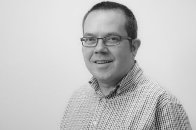 HE Simm Appoints Engineering Manager  Into A New Nationwide Role